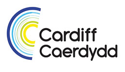 cardiff partnership