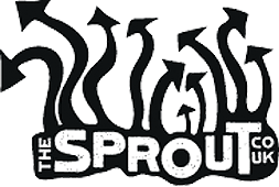 TheSprout : News and Information for Young People in Cardiff