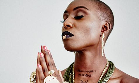 Laura-Mvula-main