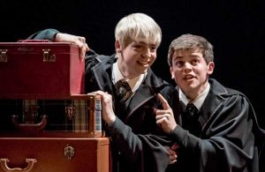 Anthony-Boyle-Scorpius-Malfoy-and-Sam-Clemmett-Albus-Potter-Harry-POtter-and-the-Cursed-Child