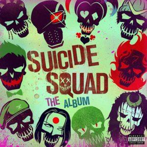 Suicide-Squad-soundtrack-300x300
