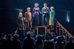 harry-potter-play-7