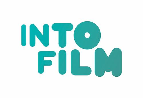 20131206_IntoFilm_Logo_grad_CY