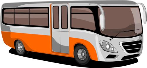 bus_6-012814-int