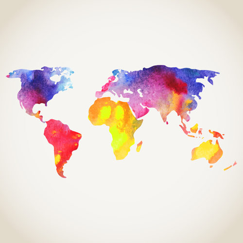 world-map-small-painted-with-watercolors_g1vve6c__l