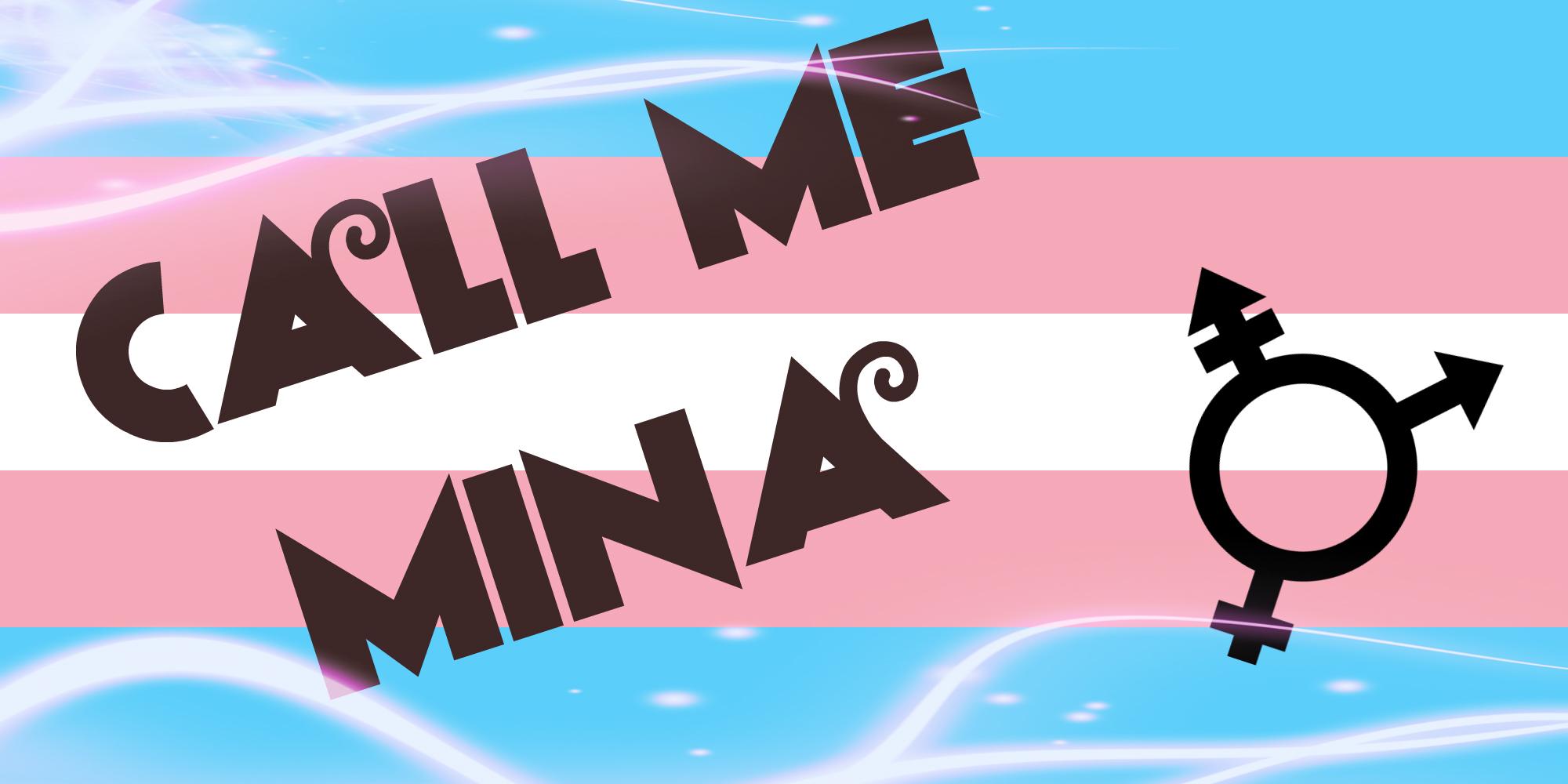 2000px-Transgender_Pride_flagplplplplp