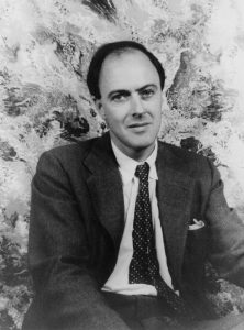 roald_dahl-from-wikipedia