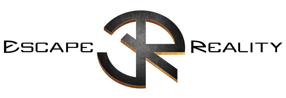 er-logo_black-on-white-background_lr%5b4%5d
