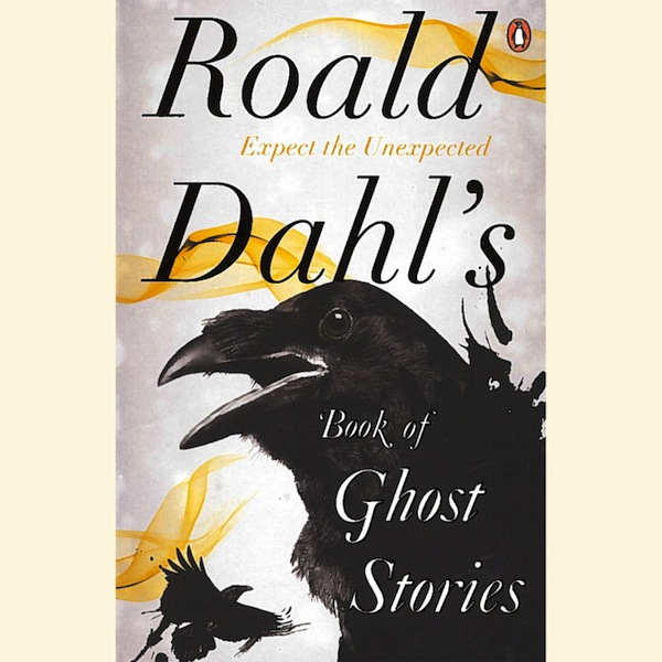roald-dahls-ghost-stories