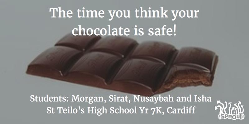 yr7k-chocolate-meme