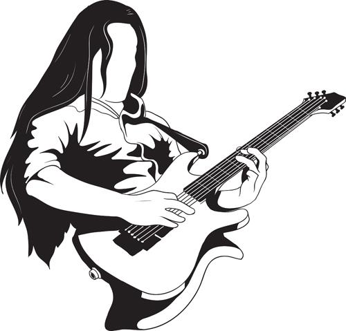 newvector-guitar-player_gklqlslo_l