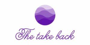 The Take Back