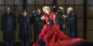 WNO-Roberto-Devereux-Joyce-El-Khoury-Elisabetta.-Photo-Credit-Bill-Cooper-0084