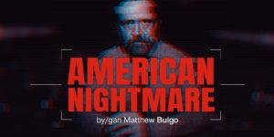 american-nightmare