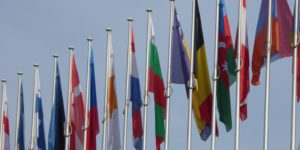 flags-of-world