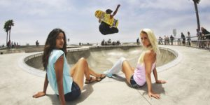 skateboard-497707_1920
