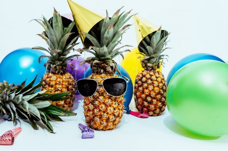 pineapple-supply-co-qWlkCwBnwOE-unsplash