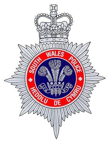 This image has an empty alt attribute; its file name is south-wales-police-e1617961036917.jpg