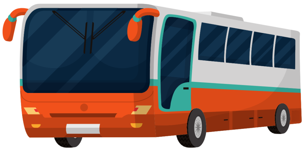 This image has an empty alt attribute; its file name is transport--e1618226788224-1024x517.png