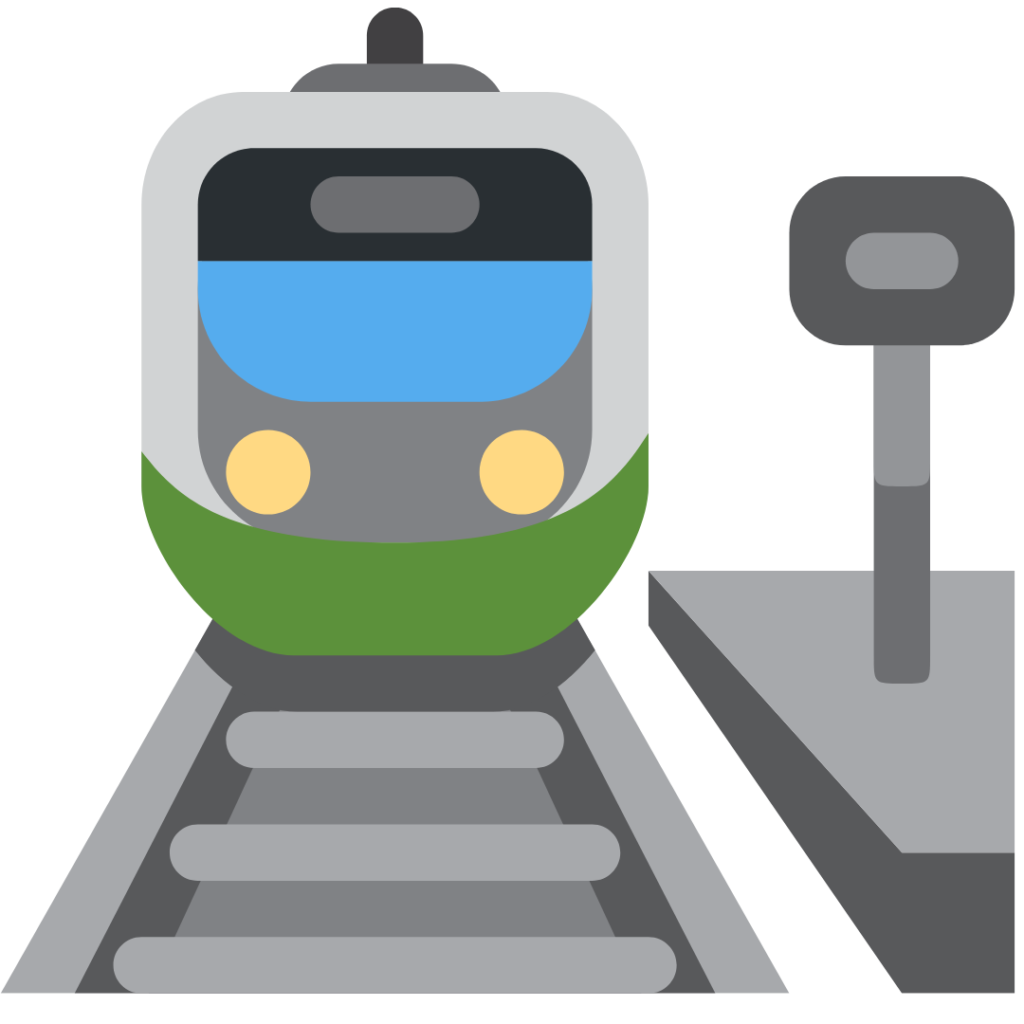 This image has an empty alt attribute; its file name is transport-1-1024x1024.png