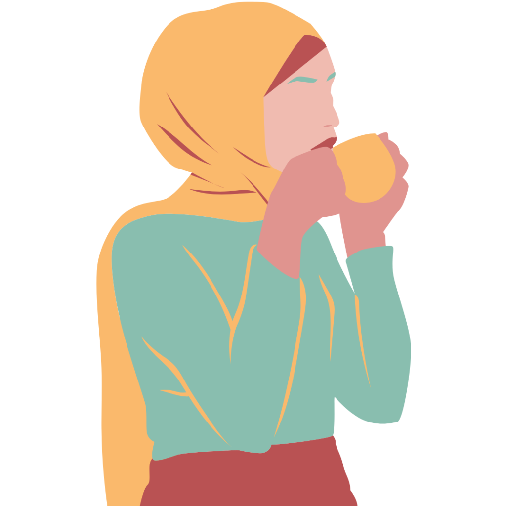 This image has an empty alt attribute; its file name is Muslim-Women-Mainstream-Media-1-1024x1024.png