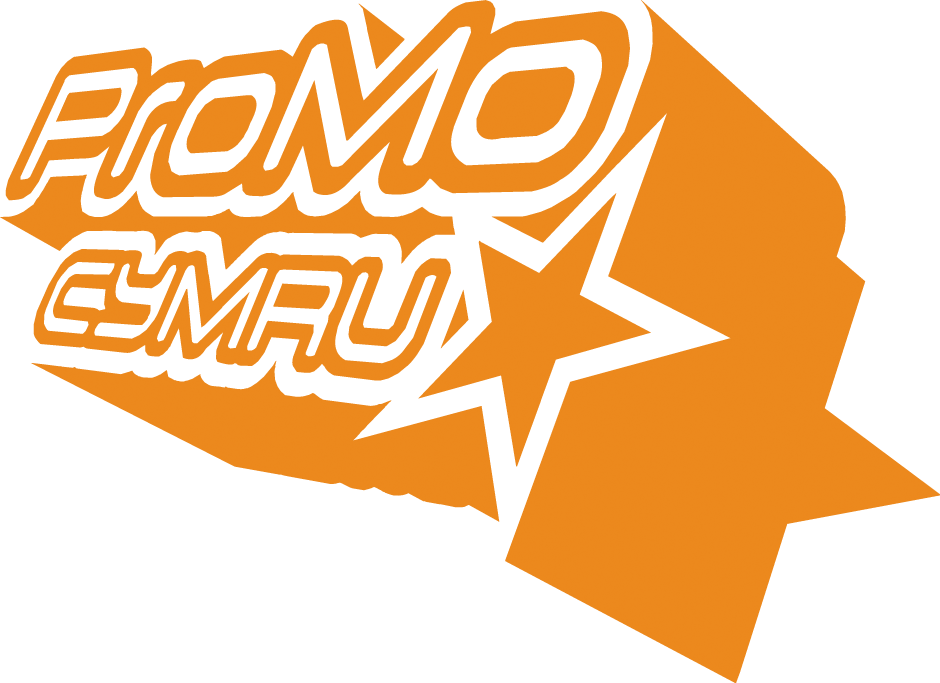 This image has an empty alt attribute; its file name is promocymru-1.png